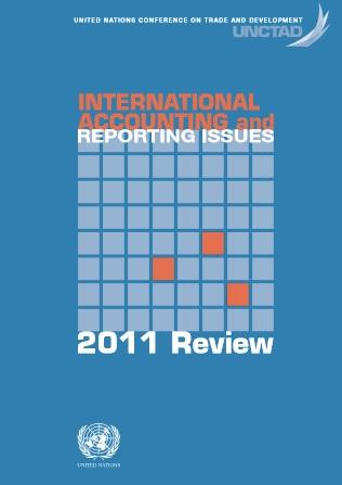 ISAR Review 2011