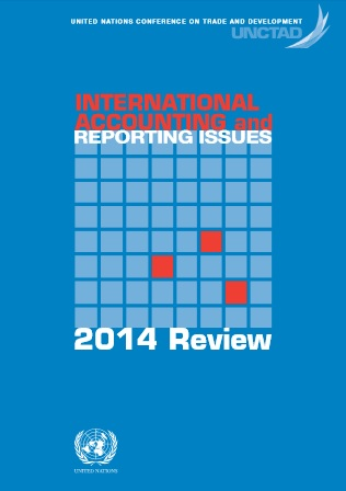ISAR Review 2014