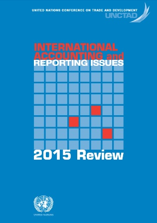 ISAR Review 2015