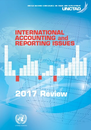 ISAR Review 2017
