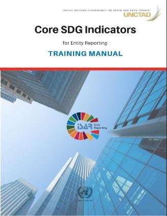 GCI Training Manual