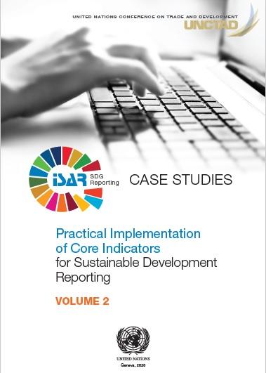 CI case studies volume 2